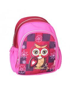 Dětský batoh Uno Sova