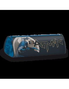 Penál Batman 18 etue