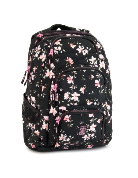 Studentský batoh Magnolie AU7