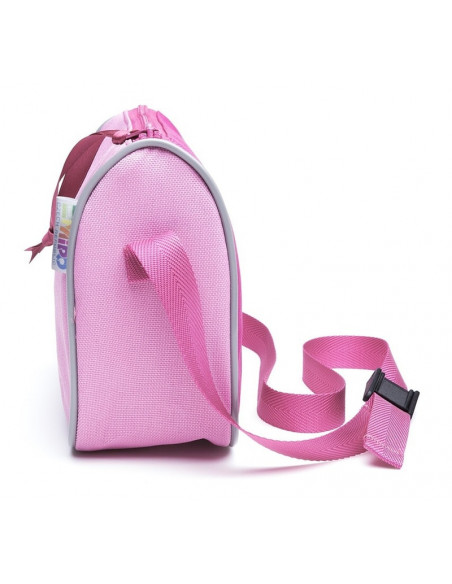 Dívčí kabelka Randezvous