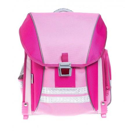 Školní batoh Mystery
