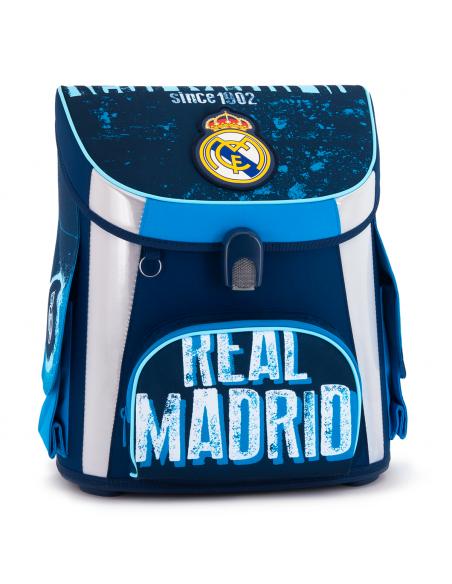 Školní aktovka Real Madrid 18