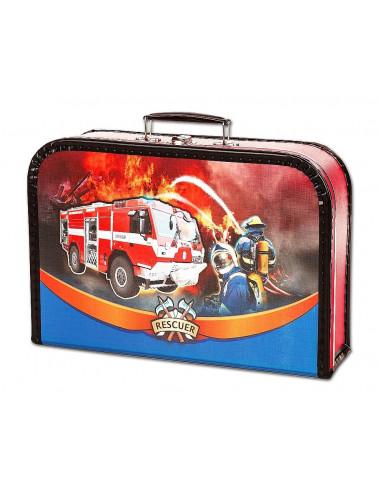 Dětský kufřík Rescuer