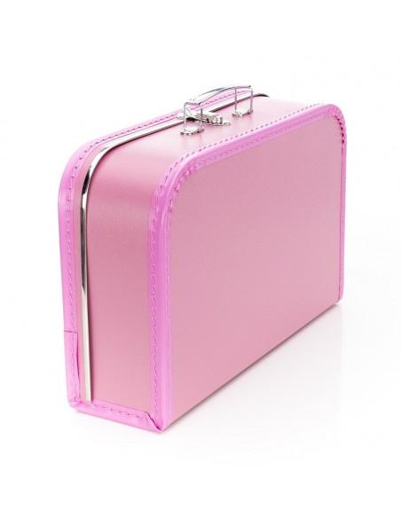 Dětský kufřík Mystery
