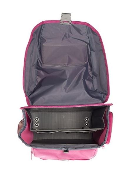 Školní batoh Randezvous