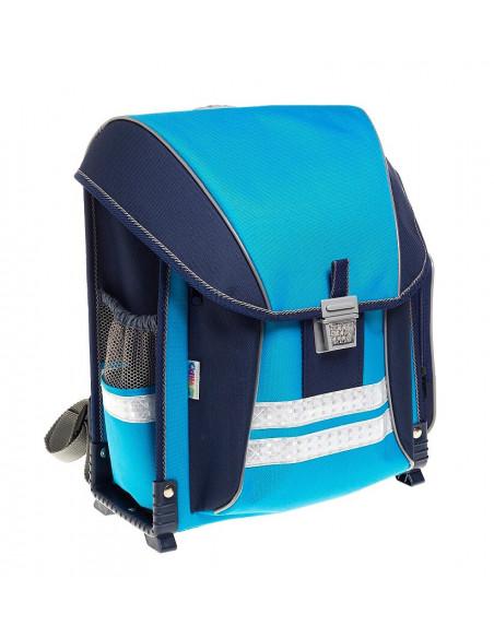 Školní batoh Záchranáři