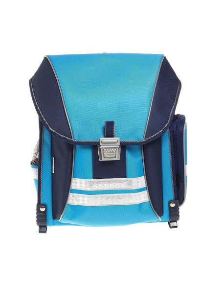 Školní batohový set Záchranáři 3-dílný