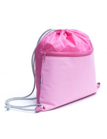 Školní batohový set Beauty 3-dílný