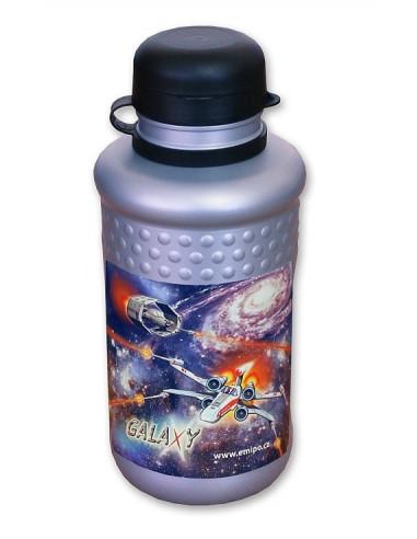 Galaxy lahev na pití 500 ml