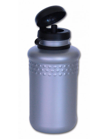 Záchranáři lahev na pití 500 ml