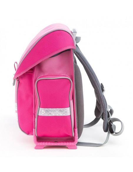 Školní batohový set Beauty 4-dílný