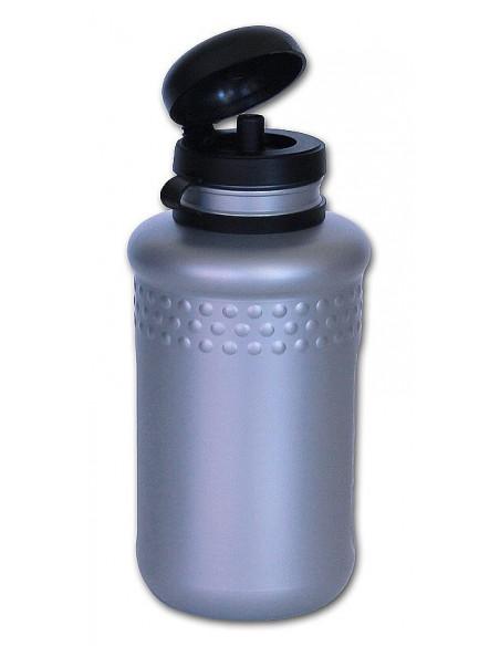 Lahev na pití SOS 500 ml