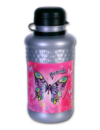 Lahev na pití Butterfly 500 ml