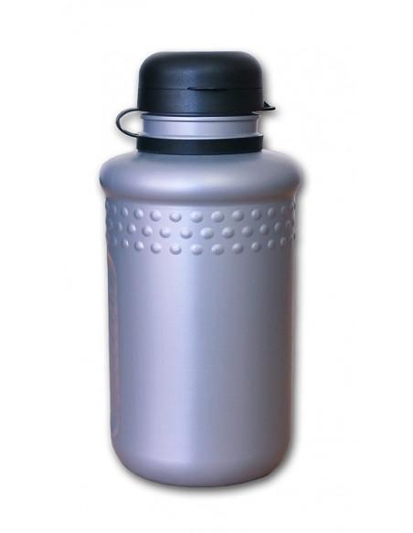 Lahev na pití Roboman 500 ml