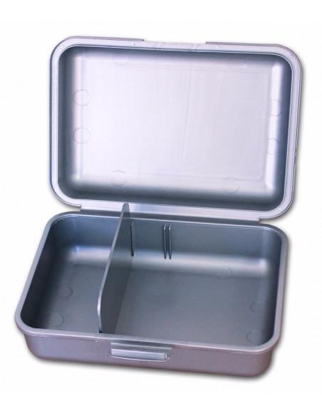 Box na potraviny Záchranáři