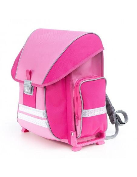 Školní batohový set Beauty 5-dílný