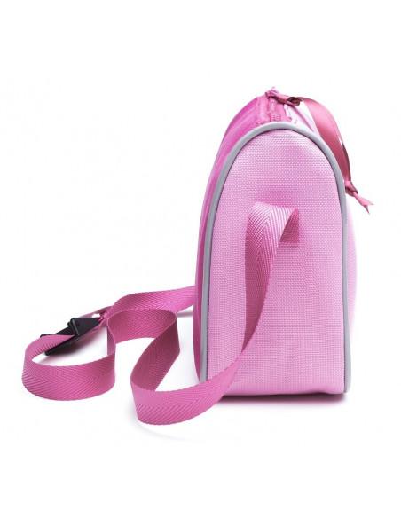 Dívčí kabelka Sova