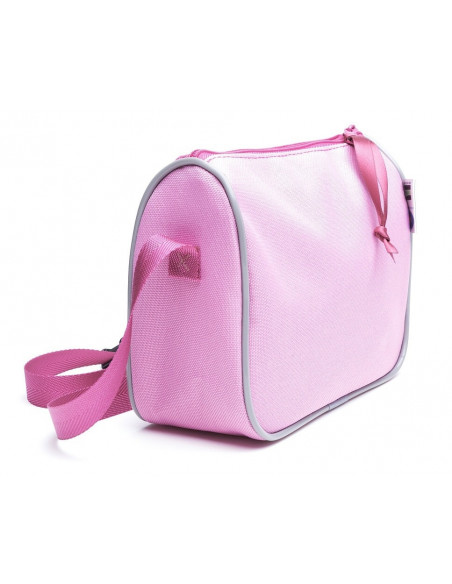 Dívčí kabelka Pupies