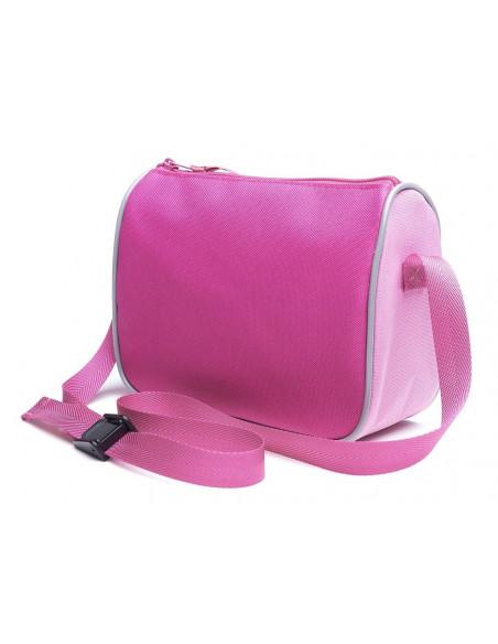 Dívčí kabelka Pegas