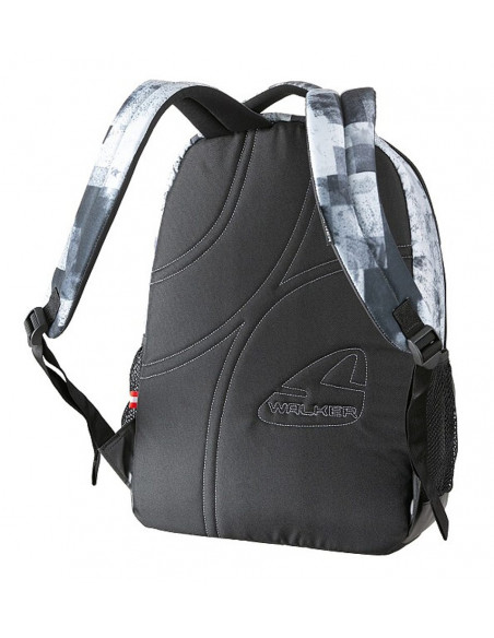 Volnočasový batoh CLASSIC Stone Grey