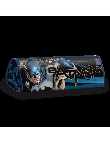 Penál Batman 17 etue