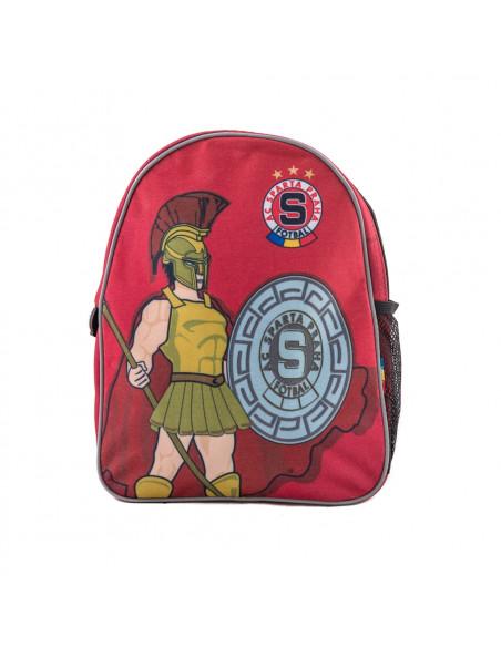 Batůžek Sparta sparťan