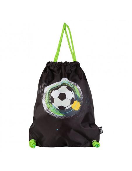 Sáček na obuv Fotbal Ball