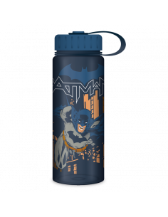 Láhev Batman 17 500 ml