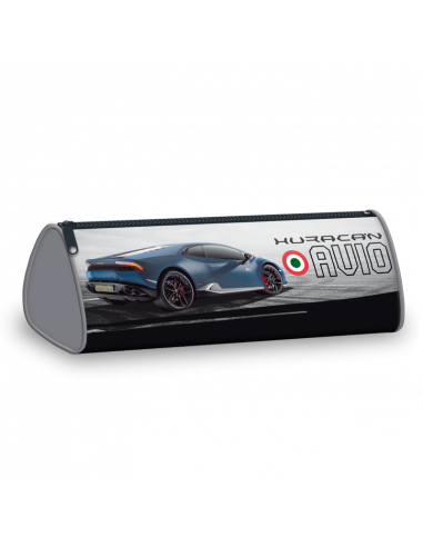 Penál Lamborghini Huracan etue