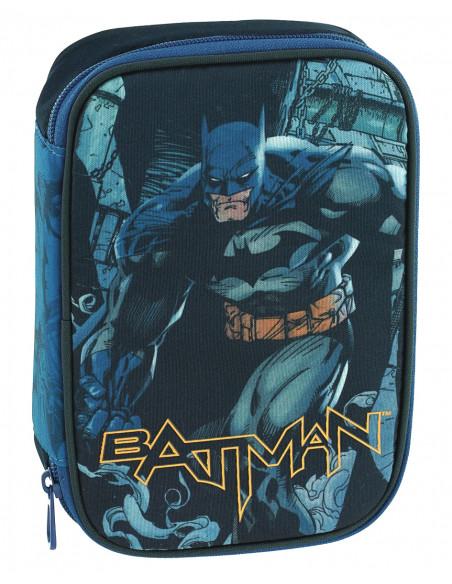 Penál Batman 18