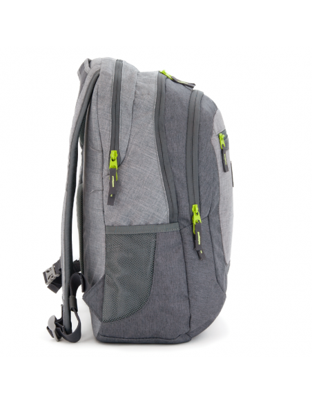 Studentský batoh Autonomy AU4 grey