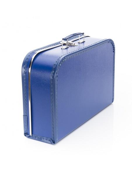 Dětský kufřík SOS