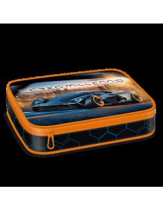 Školní penál Lamborghini 19