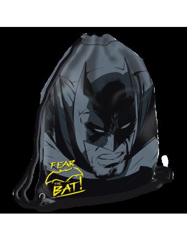 Batman Maxi sportovní pytel