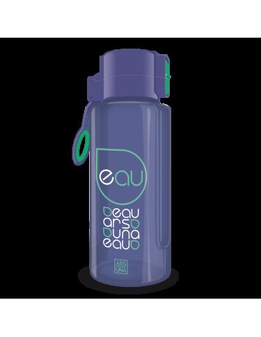 Láhev na pití Autonomy 4 violet 650 ml