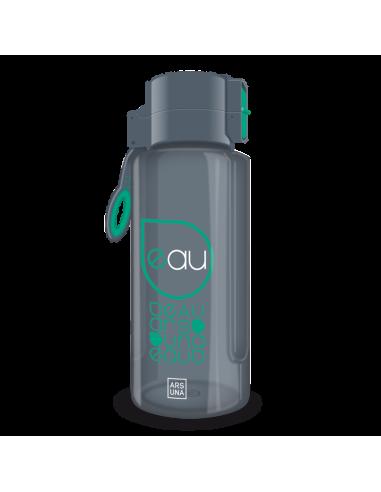 Láhev na pití Autonomy 3 grey 650ml