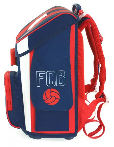 Školní aktovka FC Barcelona 18