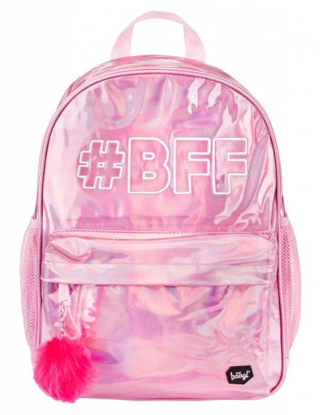 Školní batoh Fun BFF