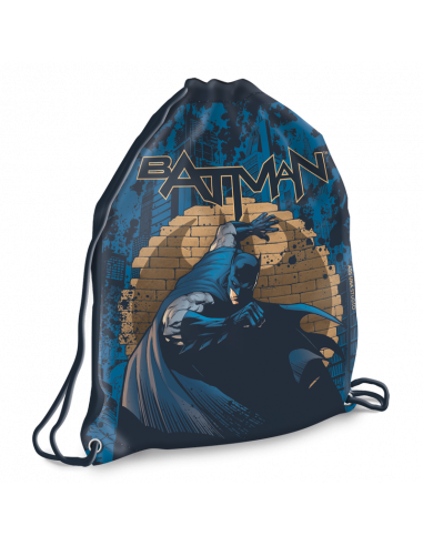 Sáček na přezůvky Batman 18