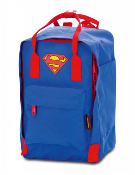 Předškolní batoh Superman – ORIGINAL