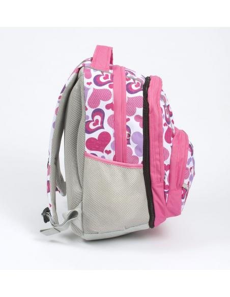 Studentský batoh OXY Cool Sweet