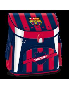 Aktovka FC Barcelona 19 magnetic