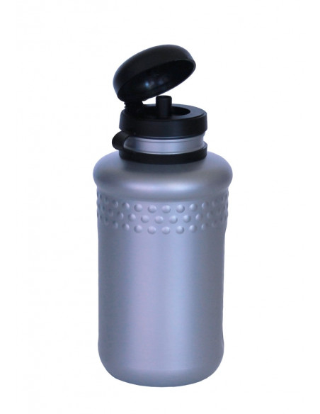 Sova lahev na pití 500 ml
