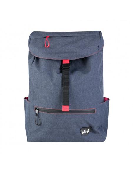 Studentský batoh Dark