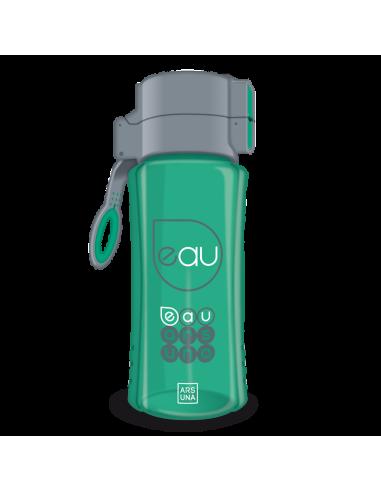 Láhev na pití Autonomy 4 green 450 ml