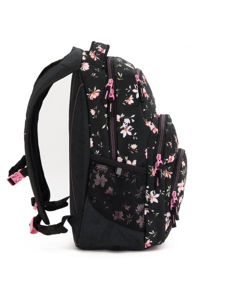Studentský batoh Magnolie AU2