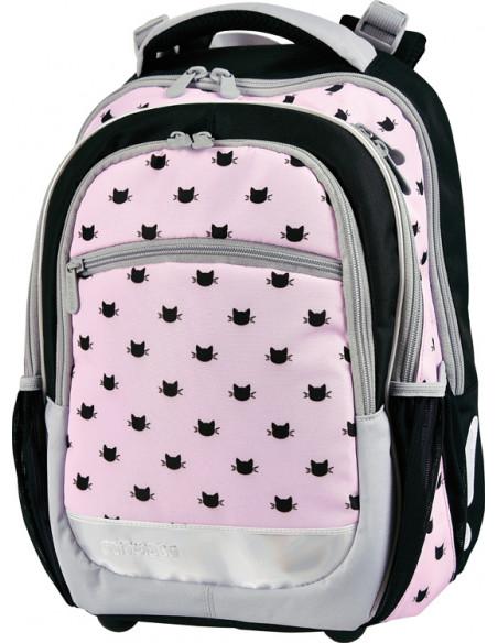 Školní batoh Adore