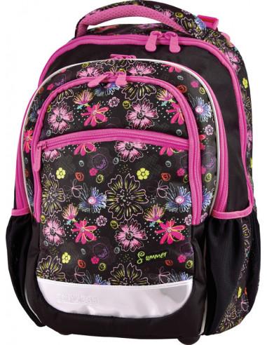 Školní batoh Summer
