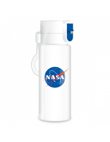 Láhev na pití NASA 475 ml