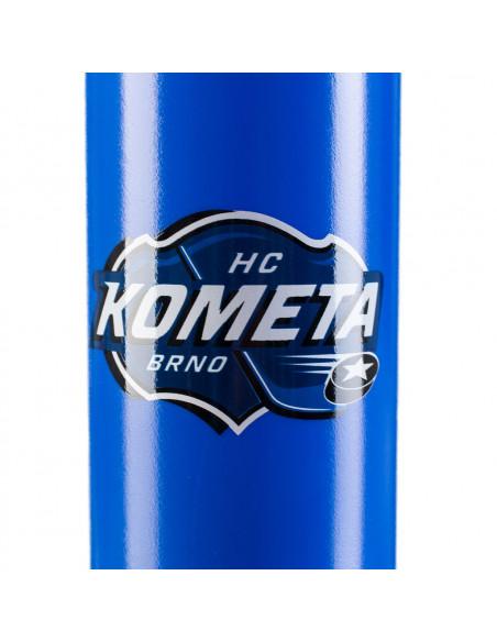 Lahev HC Kometa Brno standard 1l